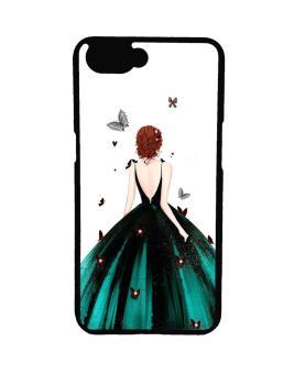 Pencarian Termurah Rajamurah fashion printing case Oppo A3s - 9 harga penawaran - Hanya Rp31.236