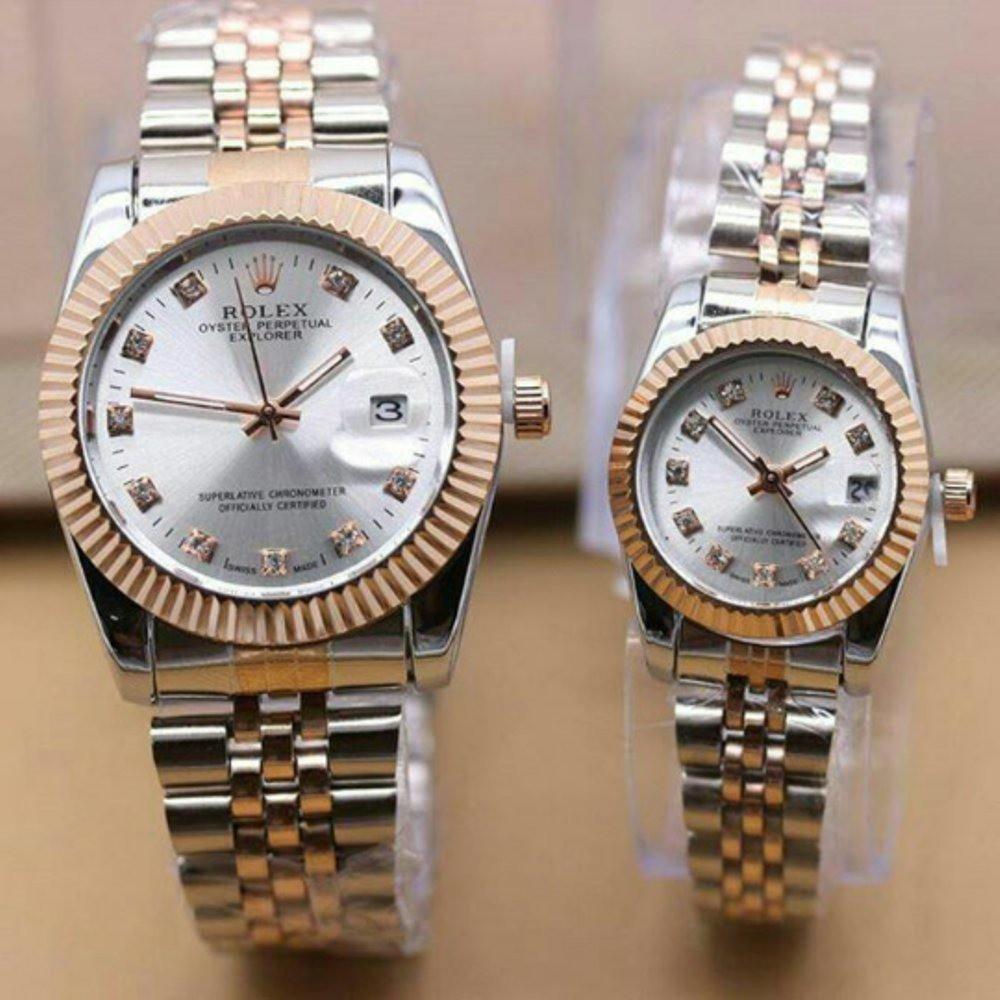 0f05632706619494e3c4b6f6b64216e7 Ulasan Daftar Harga Jam Tangan Wanita Merk Rolex Termurah saat ini