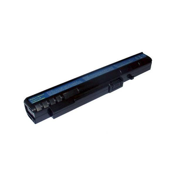 Baterai Original Acer Aspire One A110- A150- AOA110- AOA150- ZG5 Seri