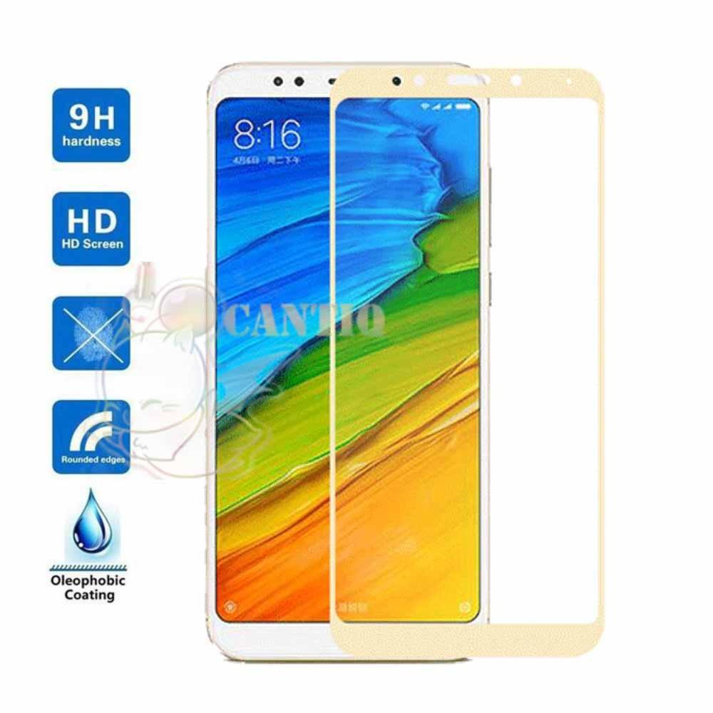 Buy Sell Cheapest Mr Xiaomi M3 Best Quality Product Deals Log On Anti Shock Screen Protector Gores Samsung Note 8 Depan Qcf Tempered Glass Full Redmi 5 Only