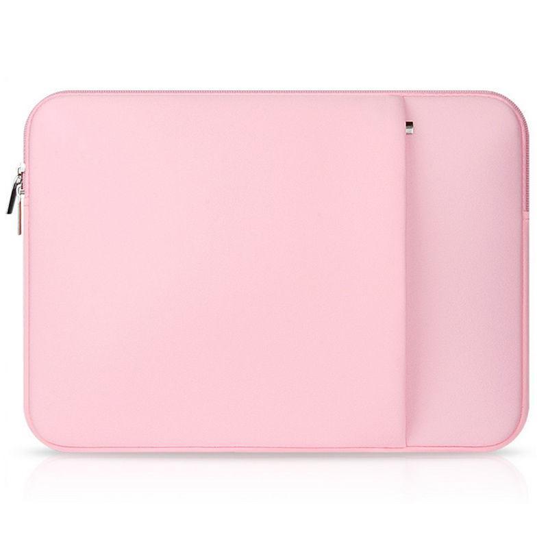 Macbook Softcase 12inch & 11.6 inch, Laptop. Source · Jual Tas .