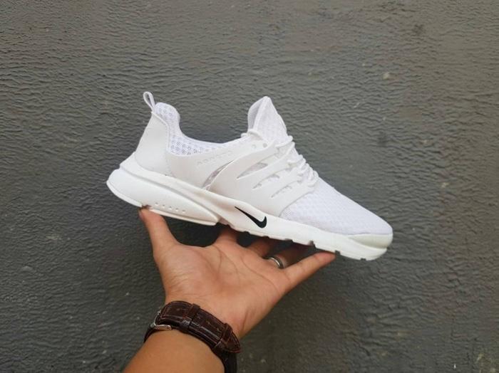 Nike Air Presto Women White Putih / Sepatu Wanita Cewe / Sneakers / Sepatu Wanita Sport / Sepatu Wanita Diskon / Sepatu Wanita Berkualitas / Sepatu Wanita ...
