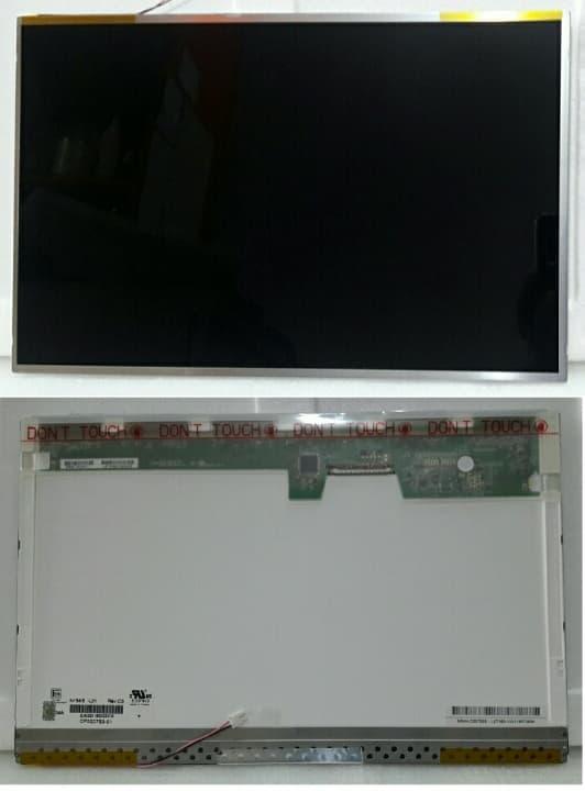 Layar Laptop, LCD, LED Acer Aspire 5003, 5000, 5930, 5920, 563