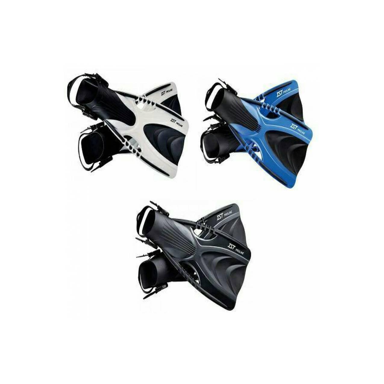 Beli Sepatu Katak Merk Store Marwanto606 Kaki Fin Seal Alat Selam Ist Speedy Untuk Snorkling Renang