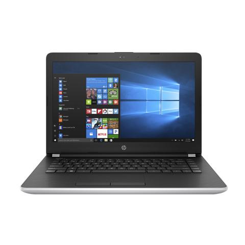 HP PAV 14-BS005TX-- INTEL I3-6006U - 4GB RAM - 500GB HDD - VGA R5 520 2GB - DVD RW - 14.0 INCH - WINDOWS 10