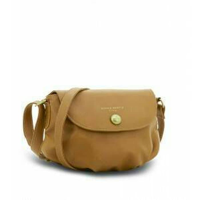 CHERISKA BAG Product code: T2655B7 Shopie martin paris / Fashion Wanita / Tas Selempang /