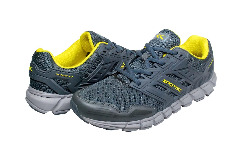 Sepatu Lari Pria   Sepatu Lari murah   Sepatu Running Pria   Sepatu  Olahraga Pria   06ec8d5567