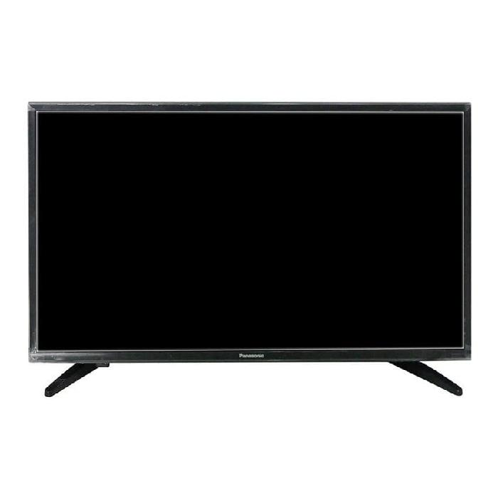 Panasonic TH-22F302G TV LED [22 Inch] - seri baru pengganti 22e302G