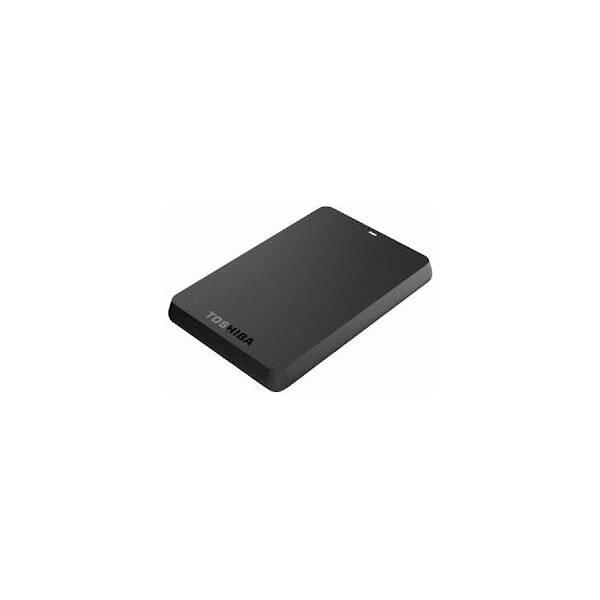 Hardisk 500Gb External Toshiba Usb 3.0
