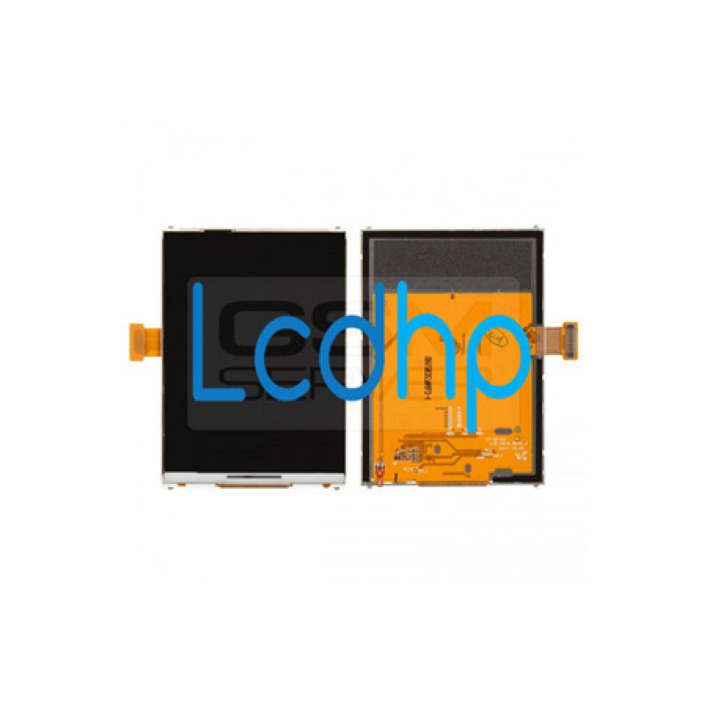 Vizz Battery Double Power For Samsung S5360 S5368 5380 Young S6102 Switch Onoff I8190 Tombol On Off S3 Mini Lcd Galaxy Y Duos Gt 6102 Original Ori
