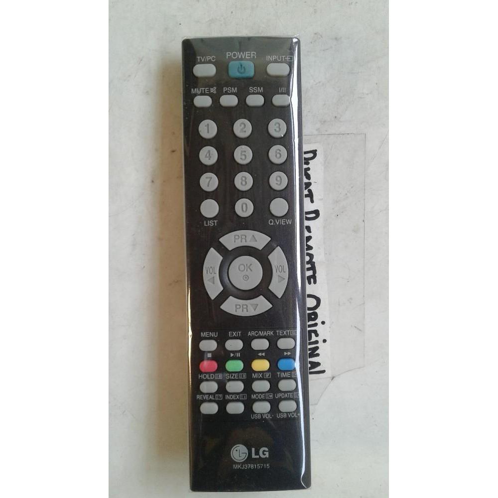 Buy Sell Cheapest Promo Lg Tv Best Quality Product Deals Game Led 43 Inch 43lh511t Popularitas Terlaris Remote Remot Lcd Mkj Series Original Asli Berkualitas