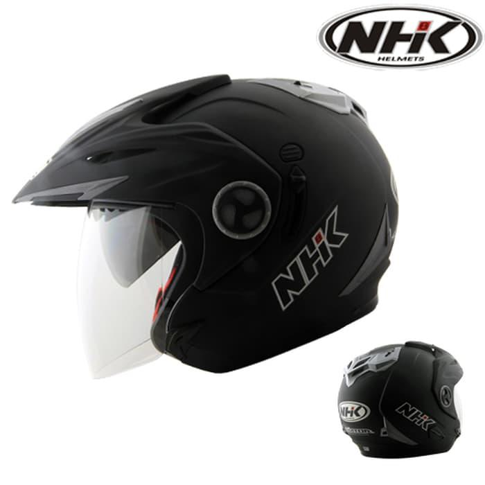 PALING LARIS Sticker Glow In The Dark Logo Helm kecil AGV KBC KYT ARAI NHK SHOEI DL DISKON
