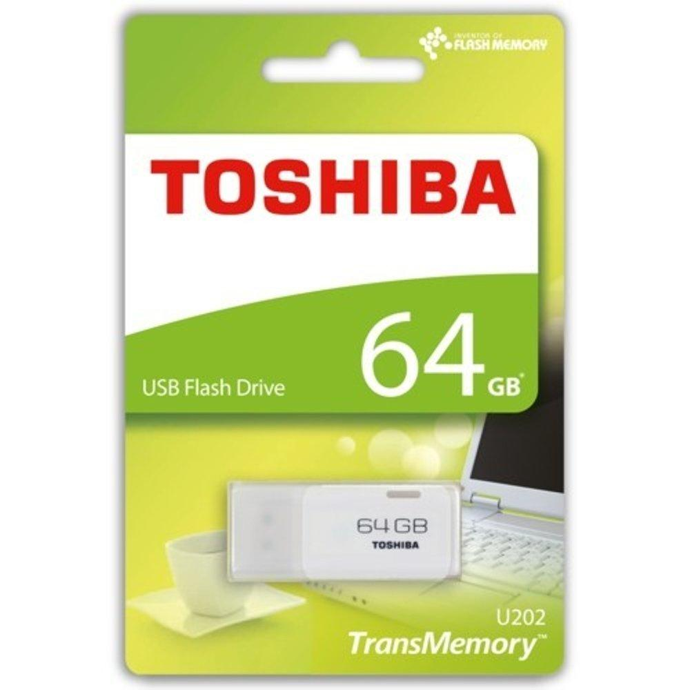 Jual Flashdisk Terbaru Sandisk Flair Cz73 512gb 150mbps Flash Disk Toshiba 64 Gb Kw Mirip Ori 99