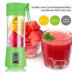 ... Spons Bedak Beauty Blender. new shake n take portable rechargeable / blender mini / juicer mini / blender portable /