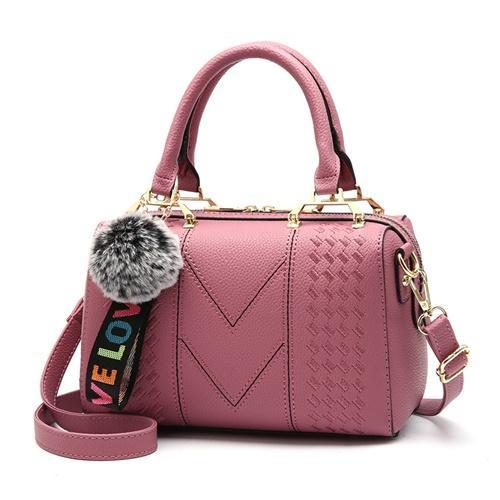 TAS pesta kotak 299162 IMPORT WANITA GROSIR MURAH FASHIONBAG TAS KOREA handbag premium populer