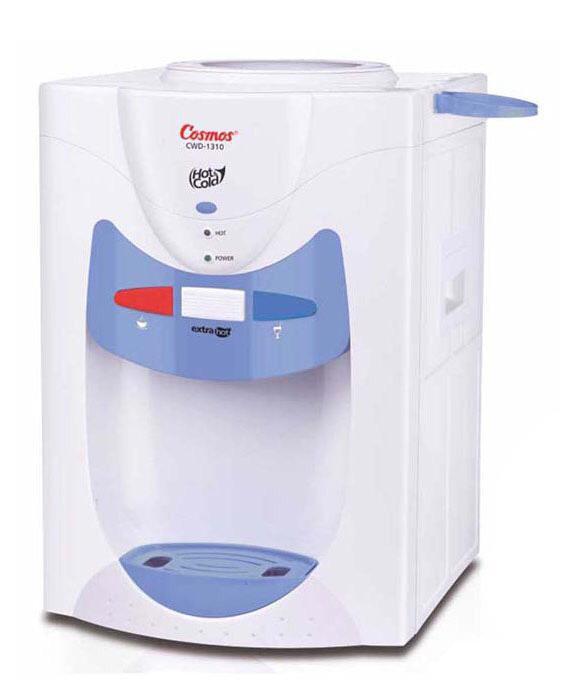 Original Cosmos Dispenser CWD1310 1310 HOT COOL PROMO MURAH
