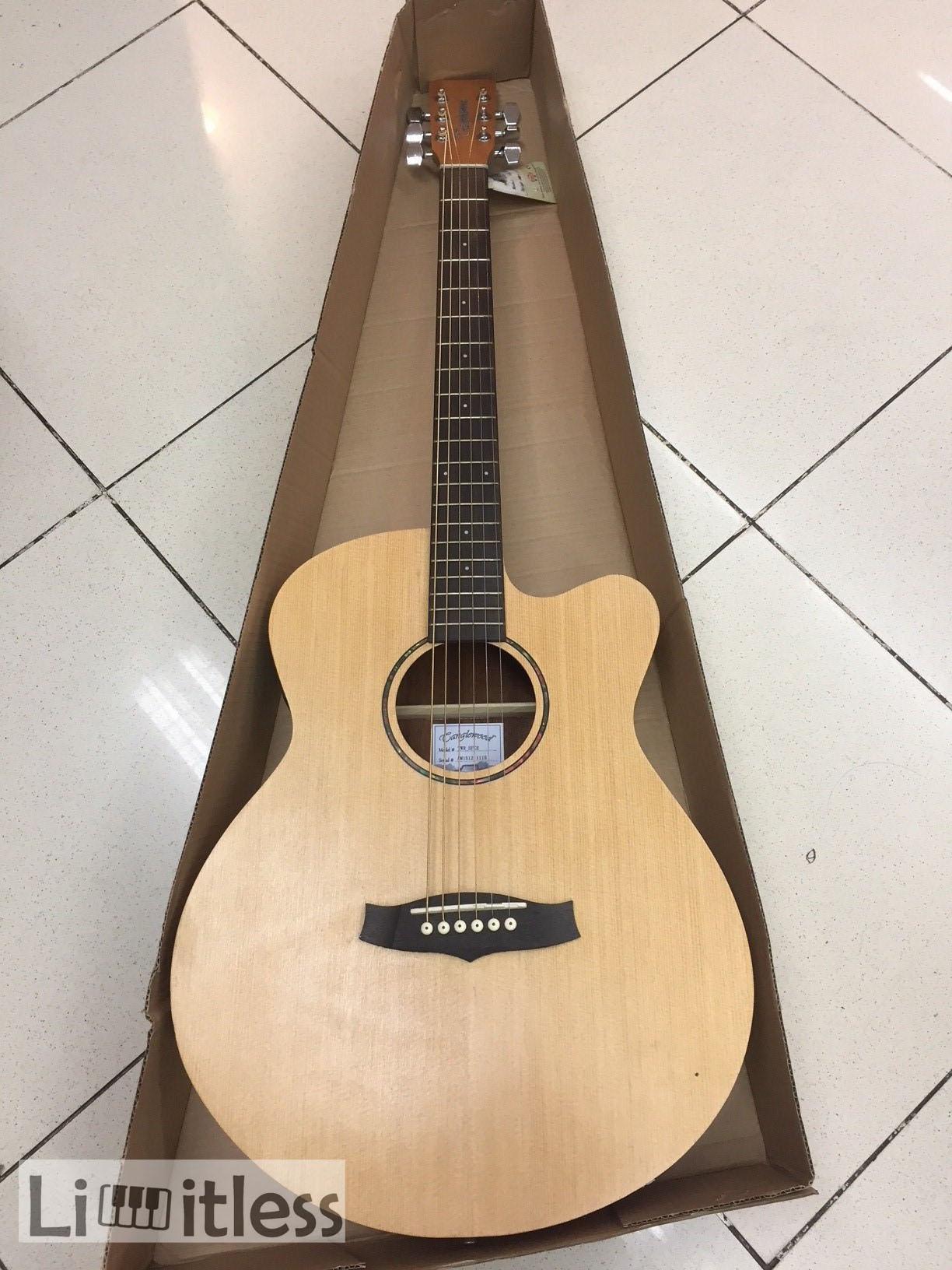 ... Cl 0 011 050 Fosfor Perunggu Baja Ringan Luka ... - Senar Gitar Akustik Steel Original Yamaha Asli (1 Set) ... Source ·. Source · Rp 2.635.000