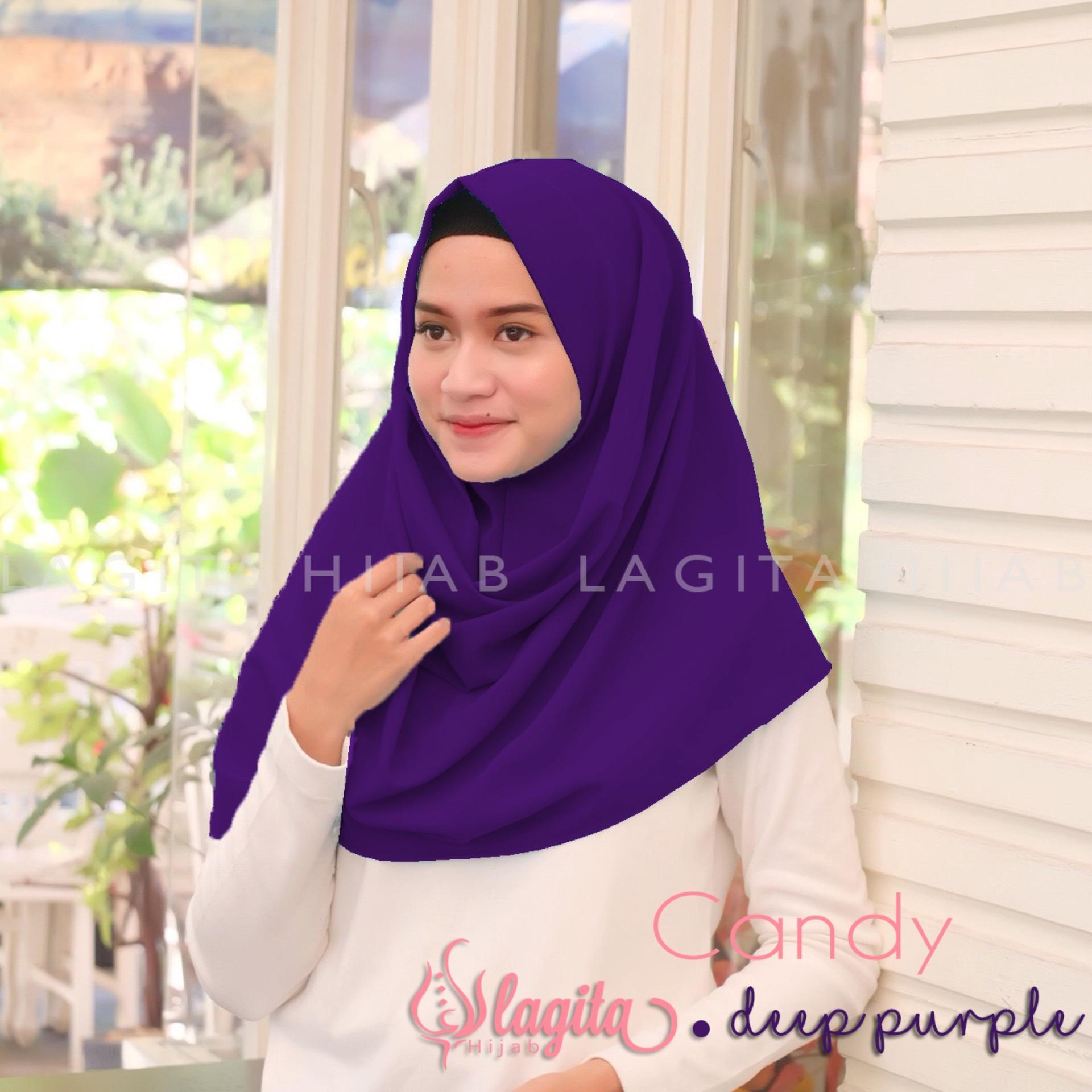 Jual Baju Original Candy Murah Garansi Dan Berkualitas Id Store Meteran Tubuh Gulung Putar Mini Tarik Colour 150 Cm Rp 35000