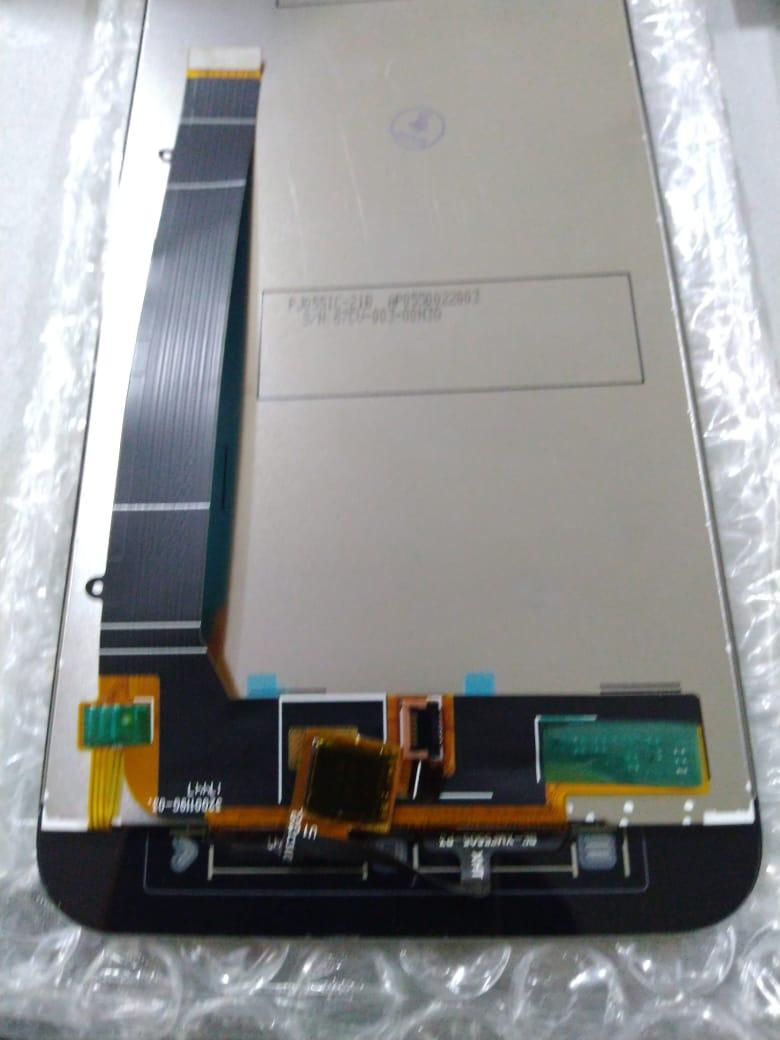 LCD TOUCHSCREEN MI A1