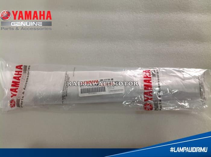 Harga Spesial!! AS SHOCK DEPAN MIO NEW 2008-2011 ASLI YAMAHA - ready stock