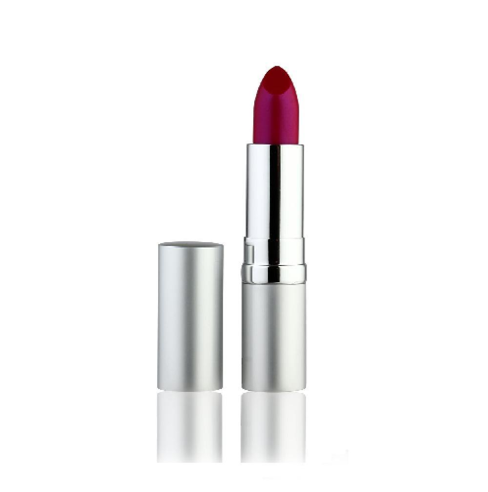 Lipstick Fuschia Bagus Terbaru November 2018 Promo Market Indonesia Wardah Longlasting Lipstik No 11 Cherrie Glamraisya