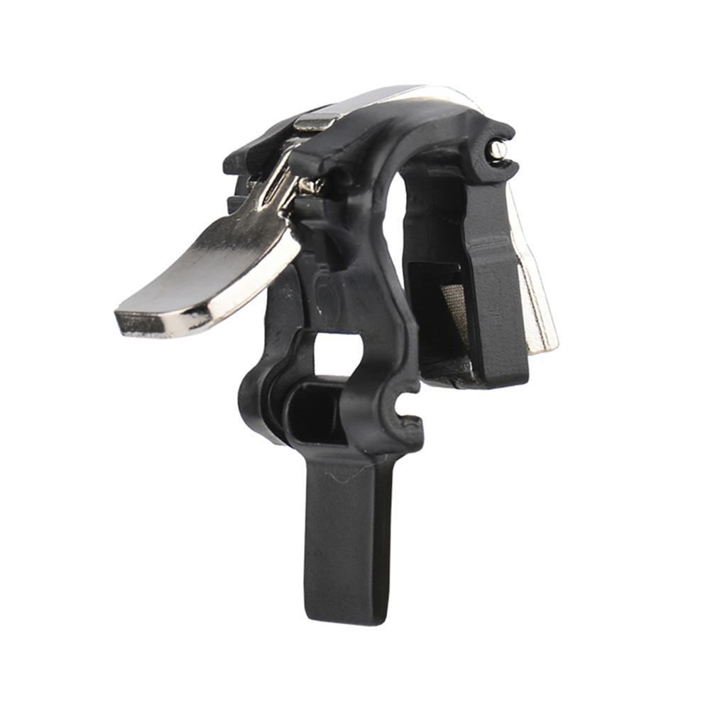 Lumin S4 Fire L1R1 Button Tombol PUBG Shooter