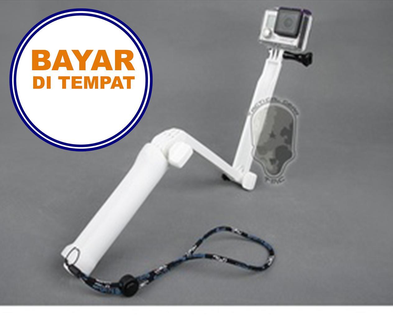 gopro_rechargeable-battery-gopro-hero5-black_full08 Harga Gopro Saat Ini Terbaru Maret 2019