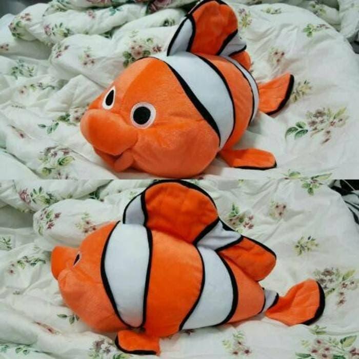 Promo Gajian Boneka Winnie The Pooh Tidur Jumbo - Daftar Harga ... 571ac2b6b4