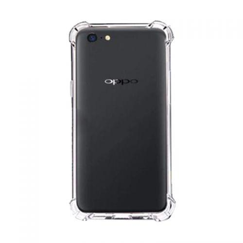 Aldora Case Anti Crack Compatible With For Oppo A71 New Series Premium Quality Case