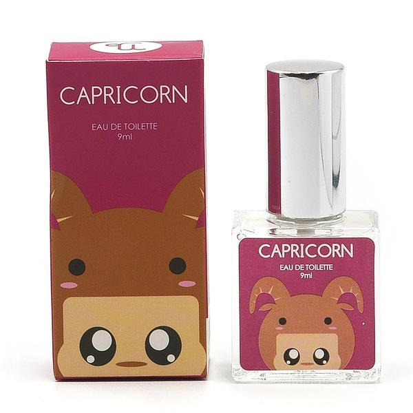 BRUNBRUN PARIS - Capricorn Eau De Toilette