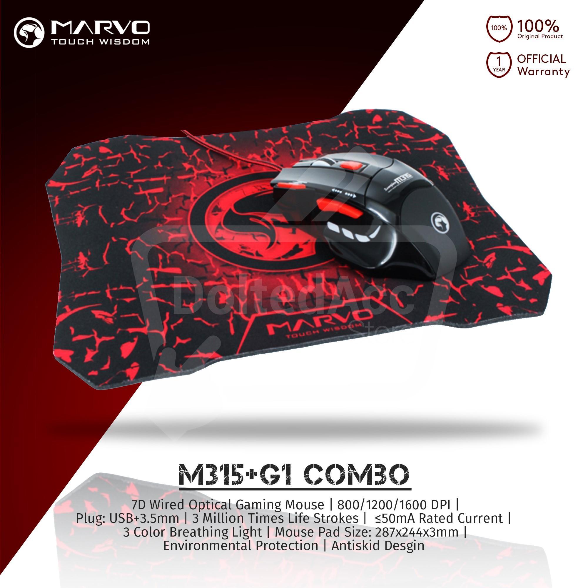 Jual Mouse Pad G Murah Garansi Dan Berkualitas Id Store Laser Micropack Mp 313g Grey Rp 99000
