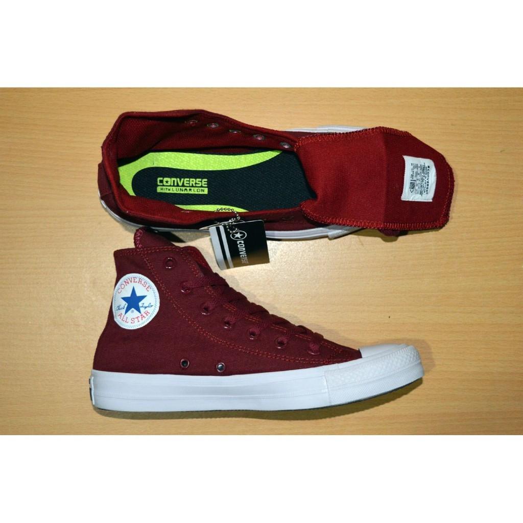 Sepatu Converse CT High - Sepatu Sneakers Pria - Sepatu Pria dan Wanita - Fashion Pria Sepatu Sneakers Pria - Sepatu Kualitas Premium - Sepatu Premium - Sepatu Sneakers - Sepatu Pria Dewasa - Sepatu Sneakers - Sepatu Pria - Fashion Pria Dewasa