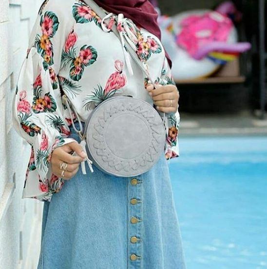 KAWAI - Tas Wanita   Dompet Wanita   Dompet Mini   Dompet Fashion   Tas  Selempang 382daf22d5