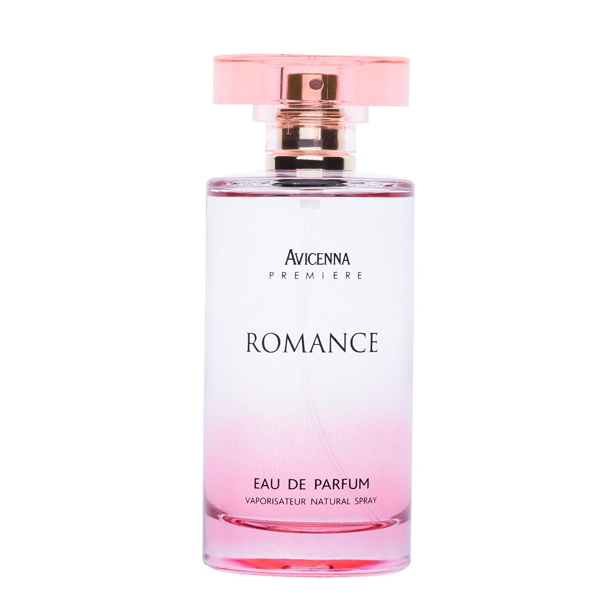 AVICENNA PREMIERE ROMANCE EDP 100 ML