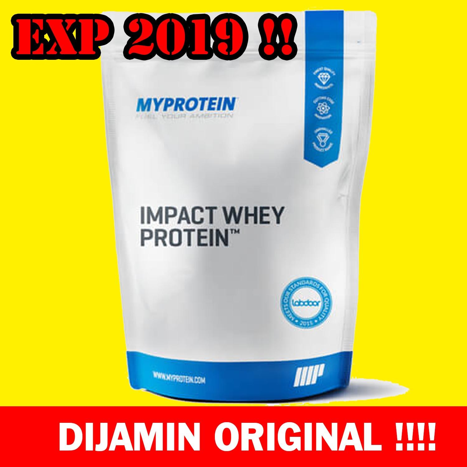 Buy Sell Cheapest Homester Protein Whey Best Quality Product Deals Bxn Premium Concentrate 12 Lbs Myprotein Impact Chocolate Smooth 25kg