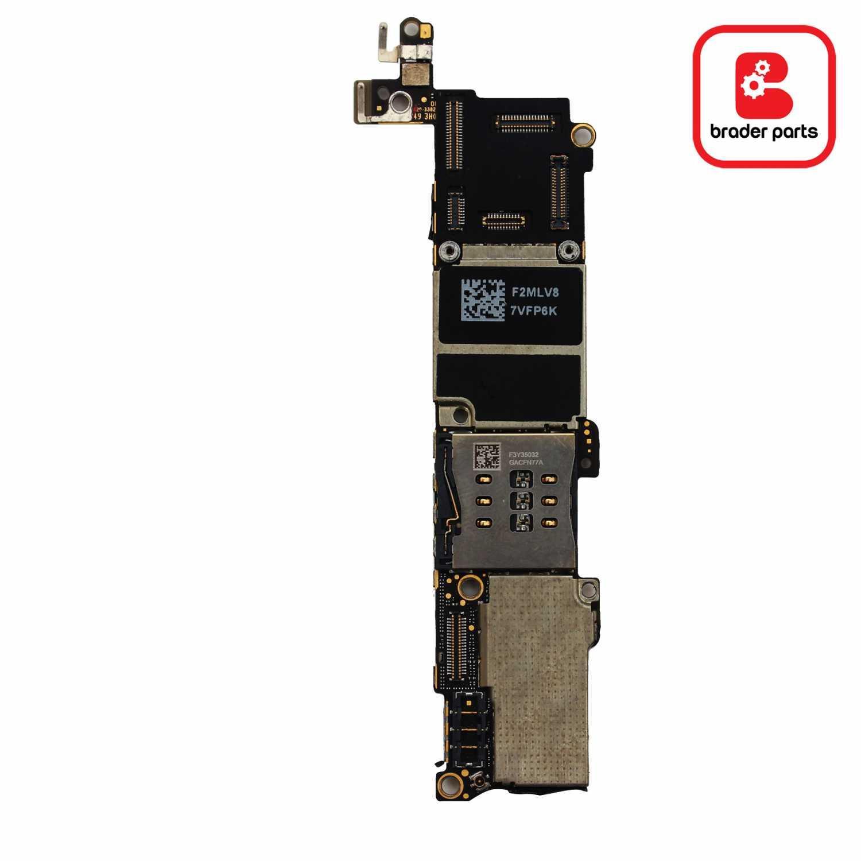 MAINBOARD NORMAL IPHONE 5S 32GB NON FINGERPRINT | HP