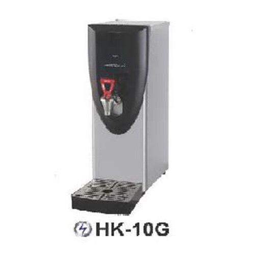 Diskon 10%!! Water Boiler Gea Getra Hk10G Free Ongkir Jabodetabek & Bdg - ready stock