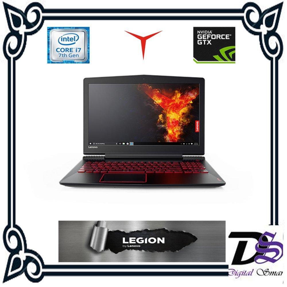 Laptop Gaming Lenovo Terbaik Ideacenter 300 0aid 20ish Core I7 6700 Geforce Gt720 2gb 4gbddr4 1 Year Warranty Legion Y720 7700hq 16gb 256gb Ssd Win 10 Gtx1060