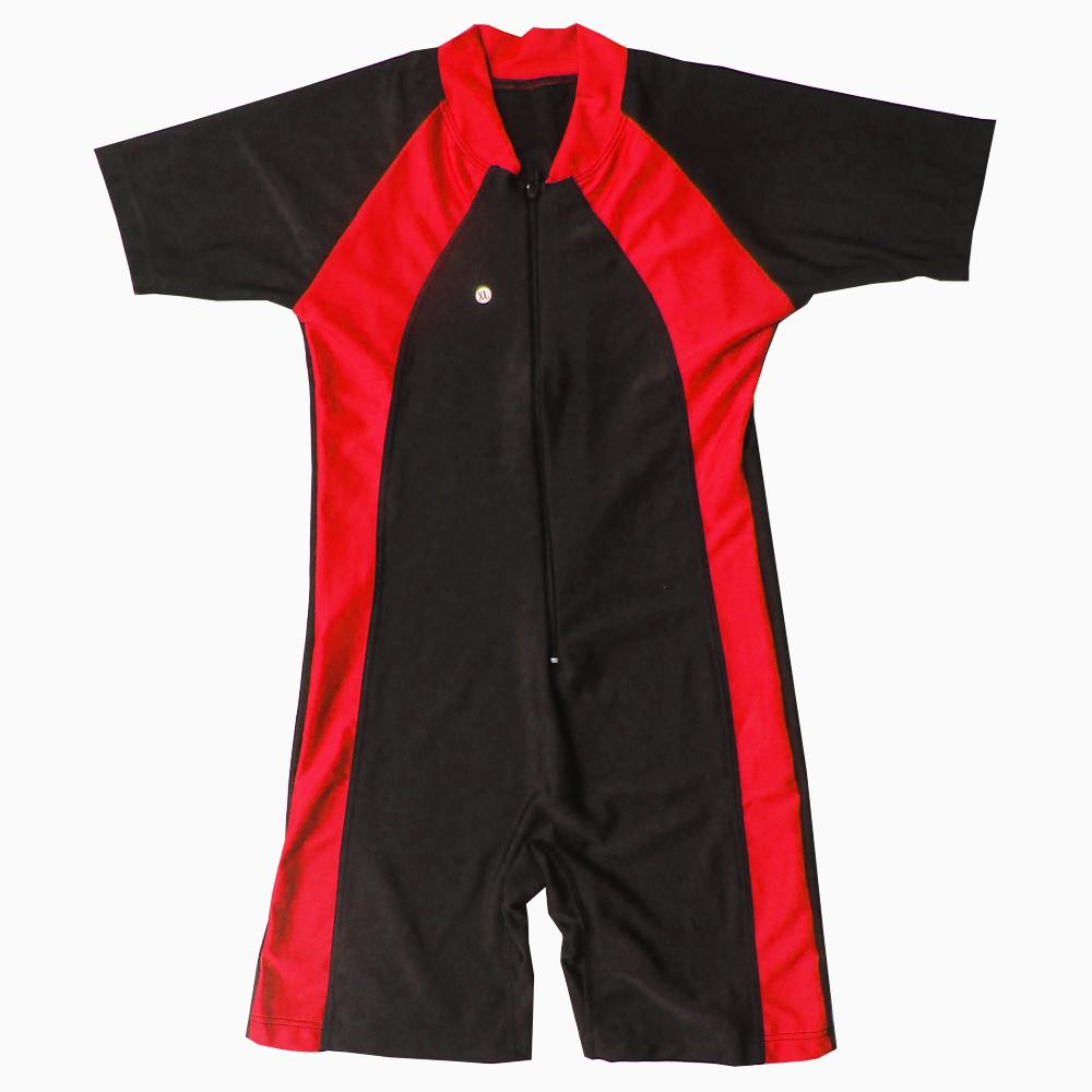 Baju Renang Anak Unisex Murah 1-4 Tahun