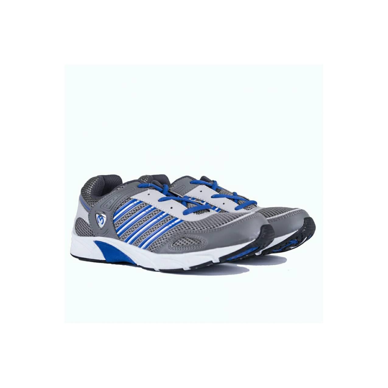 Sepatu Sport Mogul Pajero, sepatu sport, sepatu olahraga, pc