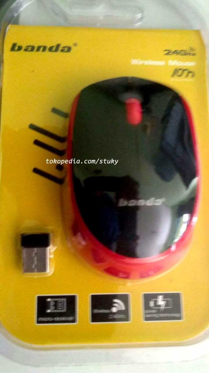 Buy Sell Cheapest Mouse Logitech Standard Best Quality Product Usb Optical B100 Jual Wireless