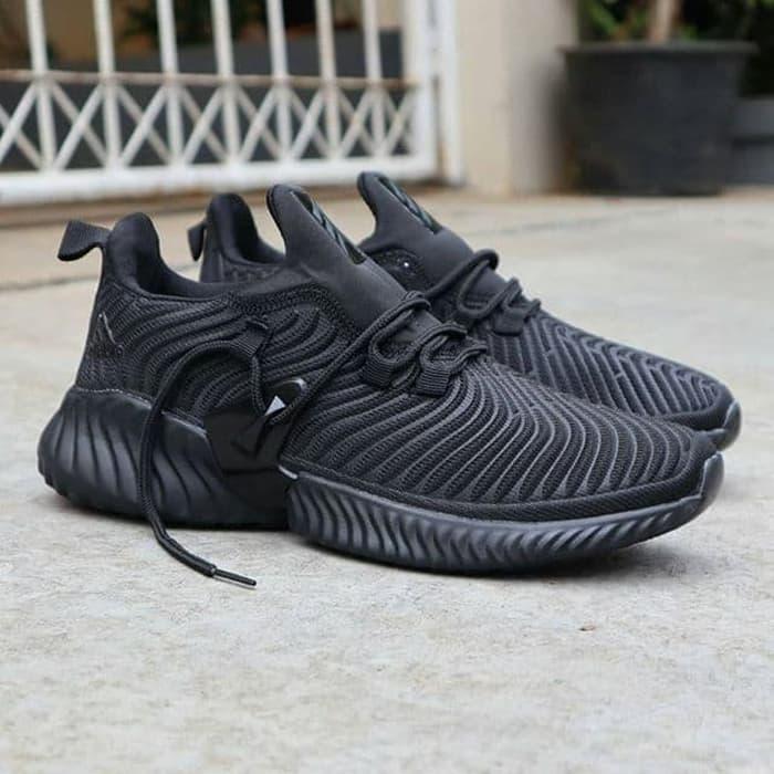 SALE - Sepatu Adidas instinct (size 39-44) - Promo JnJ
