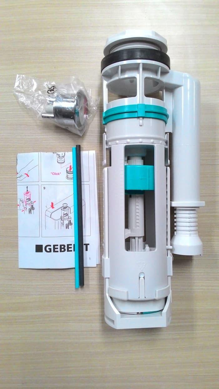 Jual Piston Closet Toto Murah Garansi Dan Berkualitas Id Store Tx403sb Shower Spray With Stop Valve Putih Rp 599000