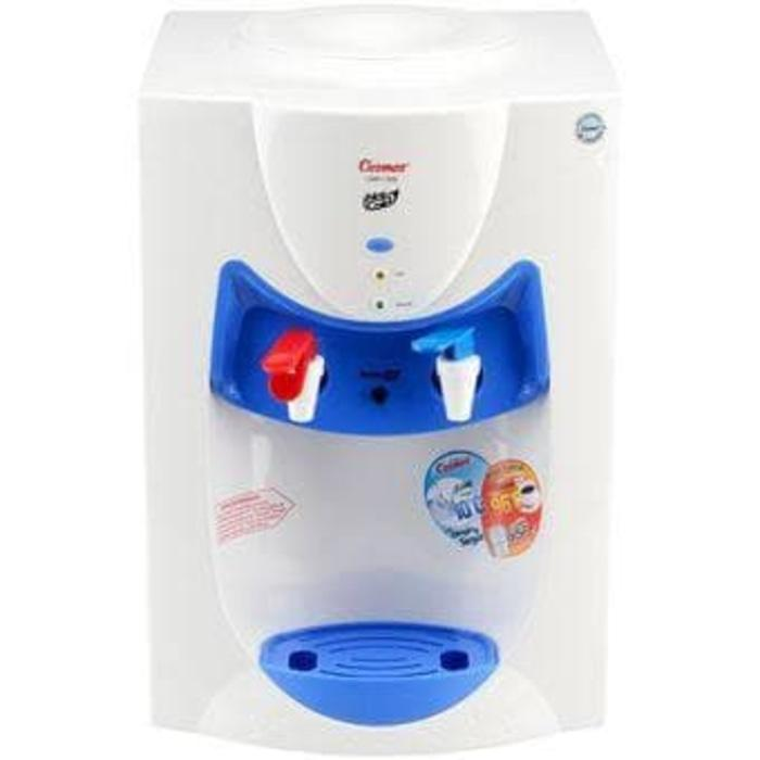 Hot Item!! Dispenser Cosmos Hot&Normal - Cwd 1170 - ready stock