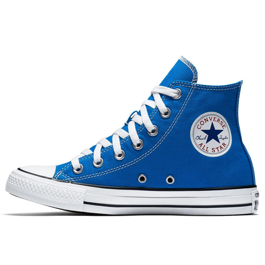 Converse Chuck Tay Lor All Star Shoes For Men Women Brand Converses Casual High Top Classic Skateboarding Canvas Running Sneakers Hitam