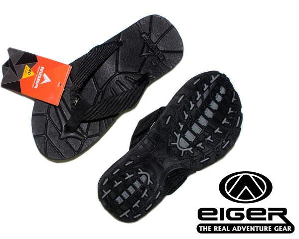 Sandal Gunung Eiger Terbaru / Sandal Jepit Eiger Model Terbaru / Sandal Jepit Eiger