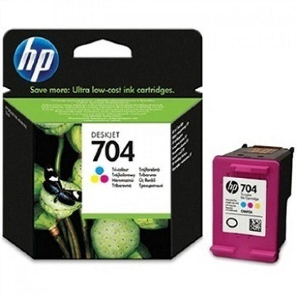 Toko Online Harga Laptop Hp 14 Bw001ax Bw002ax Terbaru 2017 Termurah 704 Colour Ink Catridge