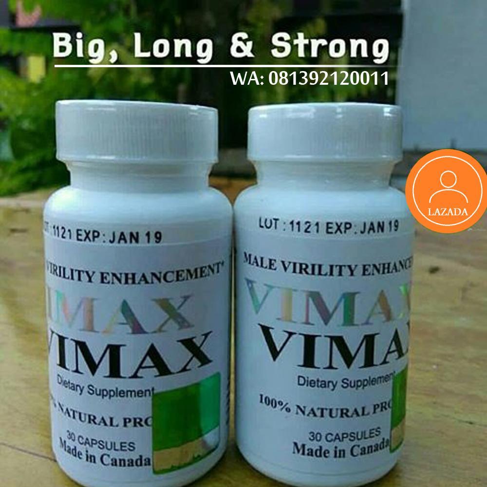 Obat Herbal-Vima-x-Izon-Canada-Original-Asli