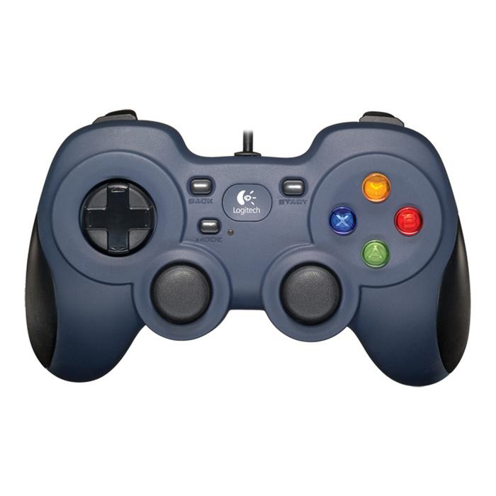 Logitech F310 Gamepad Original