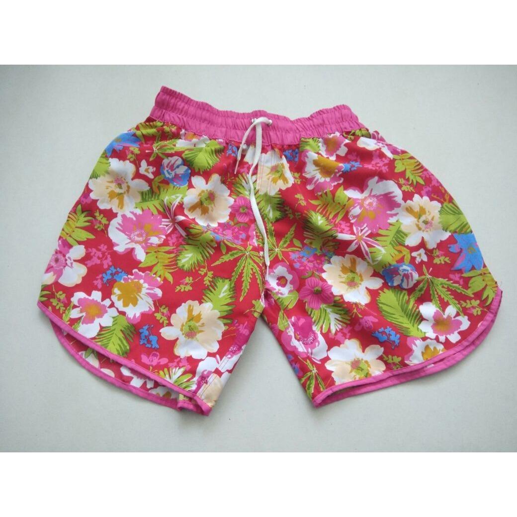 Celana Pendek Bali Roxy Pjg (35)